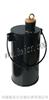 HCR-33-2液体石油采样器