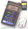 TES-1390/1391/1392 工频电磁波测试仪