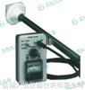 HI1801微波漏能检测仪