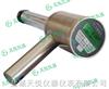 JB4000(A)辐射防护用х、γ辐射剂量当量率仪
