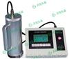 JB4100 智能化α、β表面污染检测仪