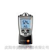 testo 610温湿度仪