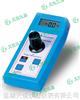 HI93711余氯总氯检测仪