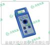 HI93701余氯测定仪