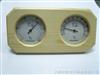 TL-TH610B桑拿房温湿度计