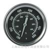 BK-102A烧烤炉温度计