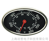 TL-T823系列烤炉温度计