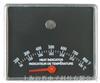 TL-T821(平面型)BBQ烧烤炉温度计