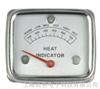 TL-T822(平面型)烧烤炉温度计