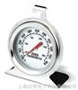 TL-T804A烤箱温度计