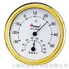 THF30室内温湿度计(金色)