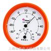 THF30室内外温湿度计(橙色)