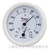 TL-THF30室内外温湿度计
