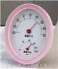 TH002家庭用温湿度计