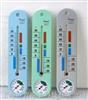 THF100家庭用温湿度计