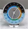 THF50B家庭用温湿度计
