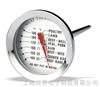 TL-T806B厨房温度计