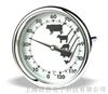 TL-T720插肉温度计