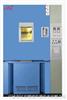 GDS高低温交变湿热试验箱供应商