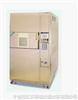WDCJ三箱式温度冲击试验箱