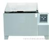 硫化氢腐蚀试验箱/HS试验箱
