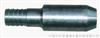 (IPX5  IPX6)冲水式试验装置