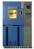 QLH自动换气式老化试验箱