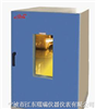常州精密干燥试验箱/南京精密干燥试验箱