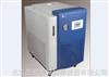 MC原子吸收冷却水系统
