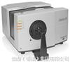 HunterLab UltraScan VIS色值测定仪