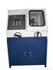 QG-100切割机