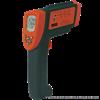 红外线测温仪AR882