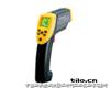 便携式红外线测温仪ST20
