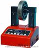 台式轴承加热器 4.0