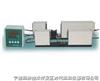 LDM-10A,LDM-10B,LDM-30A,LDM-30B,LDM-60A,北京产激光测径仪