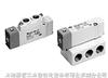 4KA110-M5-AC220VCKD电磁阀