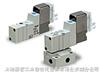 180-4E1-PLL-DC24V小金井电磁阀