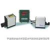 宁波激光测径仪 LDM-01A,LDM-01B,LDM-03A,LDM-03B
