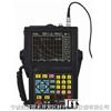 数字式超声探伤仪TS-2008E