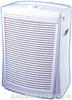 PL362P高效专业空气净化器