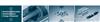 SME-3-LED-24-K5德国FESTO舌簧式行程开关