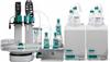 TitrIC全自动水质分析系统
