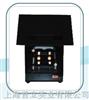 YT715保丽来测试机(Polaroid Tester)