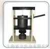 YT110镜片强度测试机(Lens Intensity Tester)