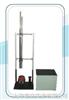 YT240锥击测试机(Impact Tester)