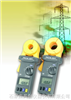 PROVA5600接地电阻测试仪PROVA5600