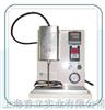 YT9402阻燃性测试机(Flame-Resistance Tester)