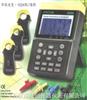 TES-6800电能质量分析仪TES-6800