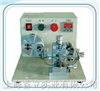 YT528耐久性试验机(Permanence Tester)