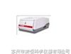 SP-1700系列紫外可见光谱反射仪
